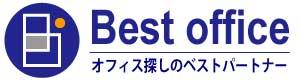 大阪の貸事務所のベストオフィス