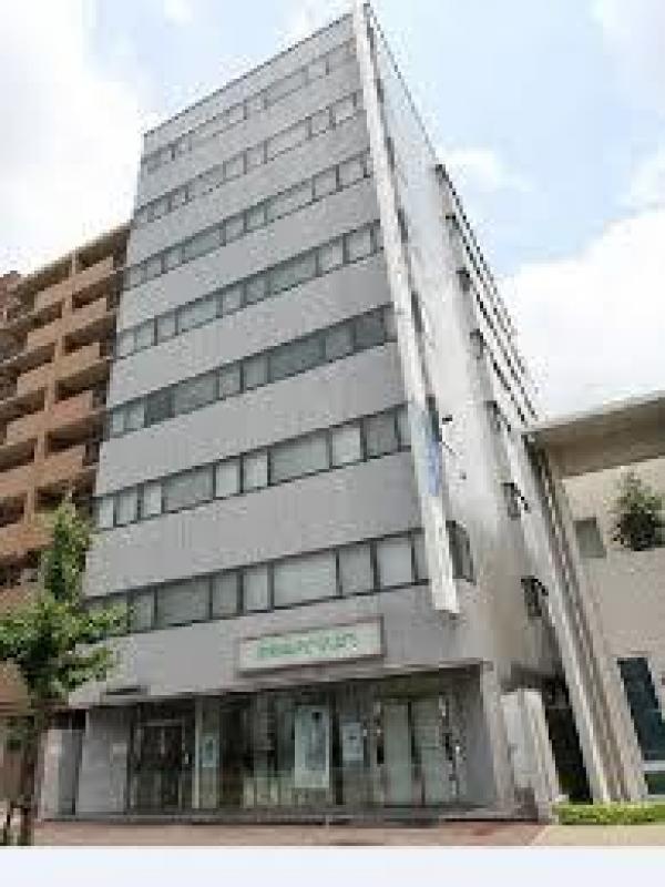 第一住建尼崎ビル 神戸の貸事務所,賃貸オフィス