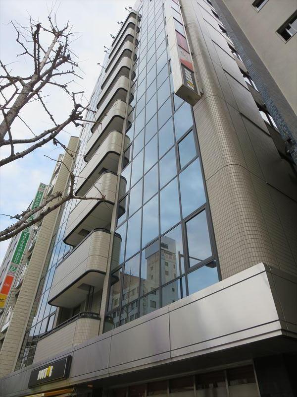 ネオフィス三宮 神戸の貸事務所,賃貸オフィス
