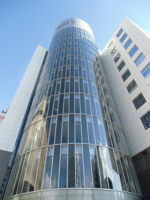 井門三宮ビル 神戸の貸事務所,賃貸オフィス