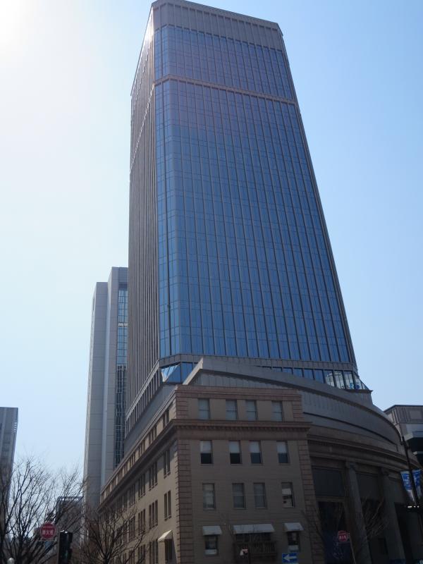 神戸朝日ビル 神戸の貸事務所,賃貸オフィス