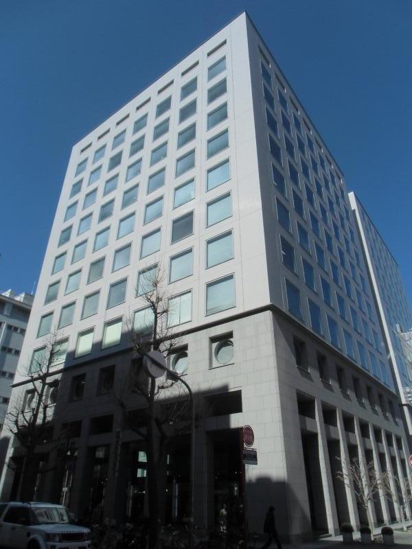 三宮インテス 神戸の貸事務所,賃貸オフィス
