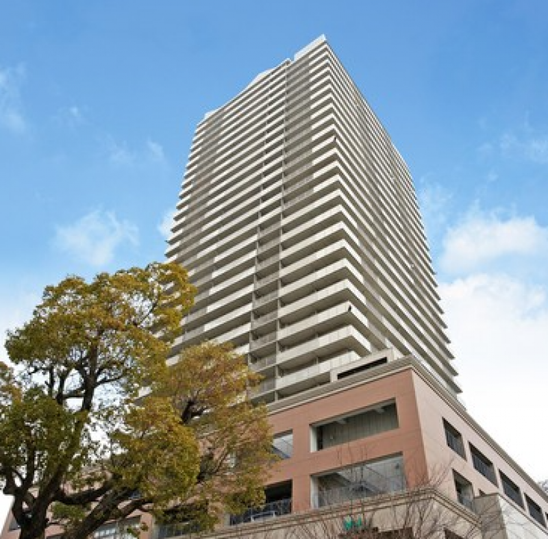 ウェルブ六甲道2番街 神戸の貸事務所,賃貸オフィス