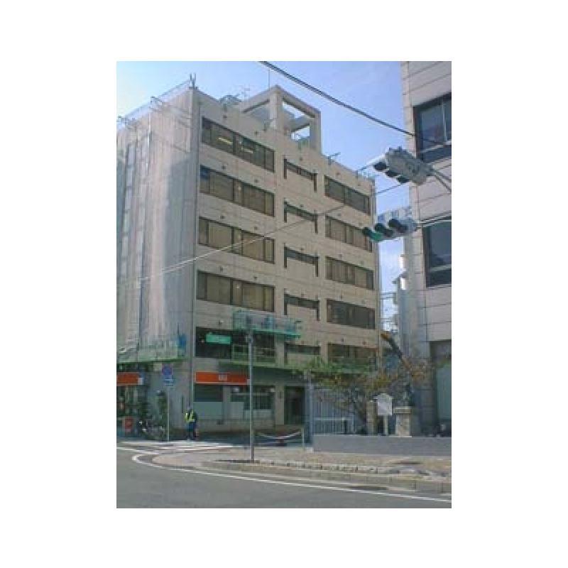 三井生命西宮産所町ビル 神戸の貸事務所,賃貸オフィス