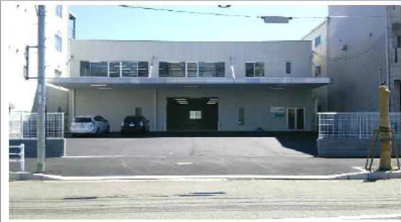 JM69 神戸の貸事務所,賃貸オフィス