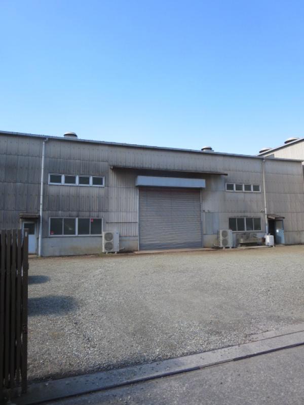 尼・南初島|神戸の貸事務所,賃貸オフィス 外観