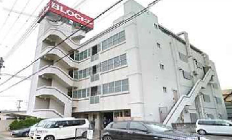JR鷹取 事務所・倉庫 神戸の貸事務所,賃貸オフィス