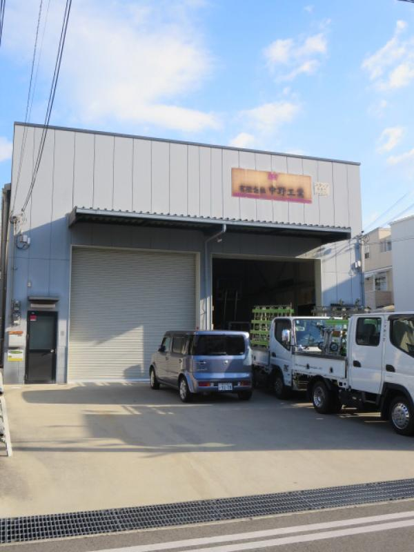 西宮・上甲子園 神戸の貸事務所,賃貸オフィス