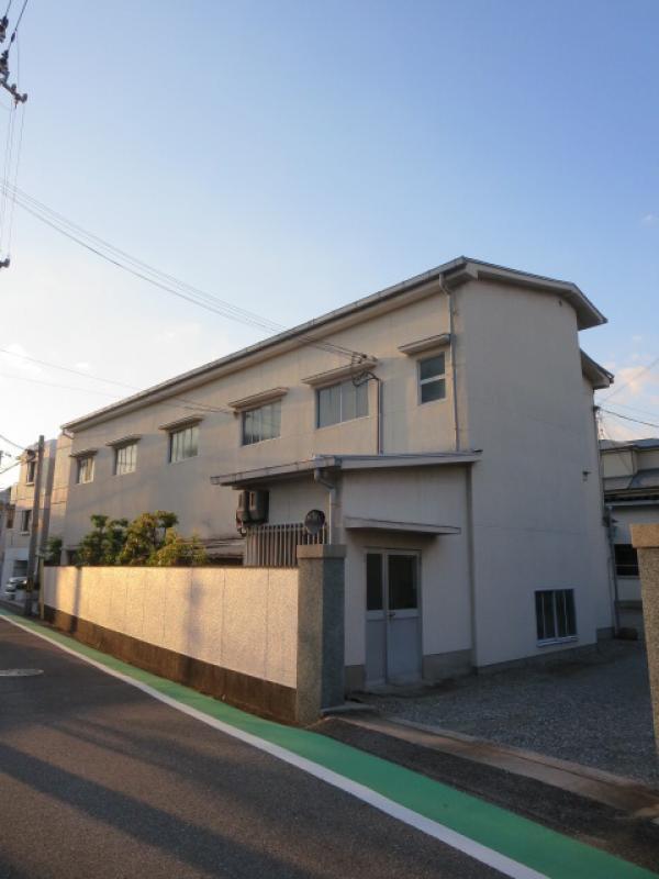 西宮・上大市 神戸の貸事務所,賃貸オフィス