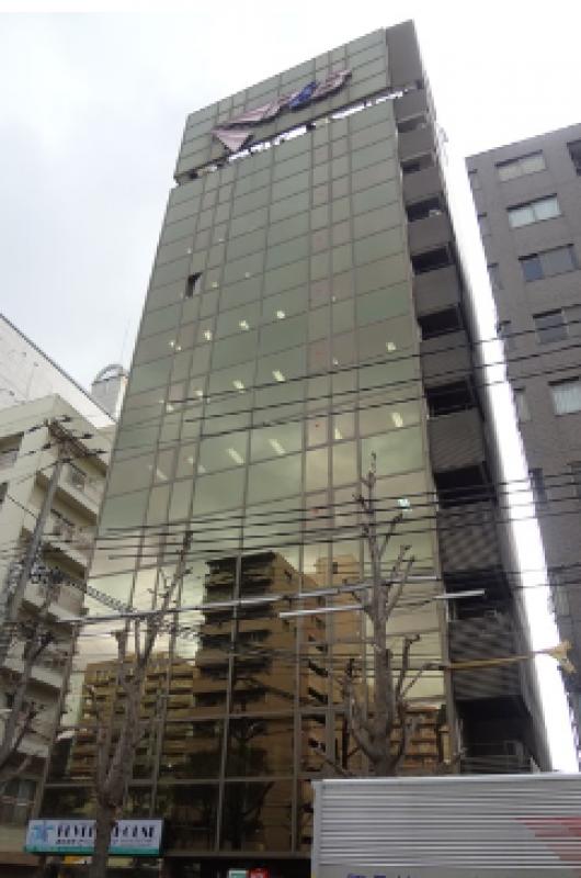 P&Bビル 神戸の貸事務所,賃貸オフィス