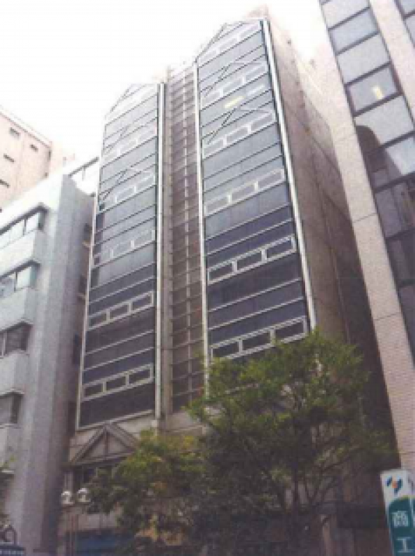 伊藤町YANAGIDAビル 神戸の貸事務所,賃貸オフィス