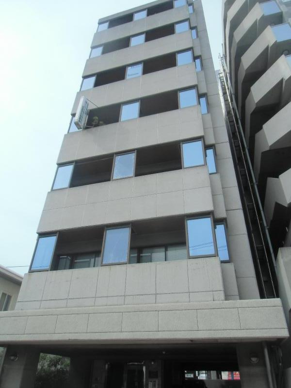 第一寺町ビル 神戸の貸事務所,賃貸オフィス