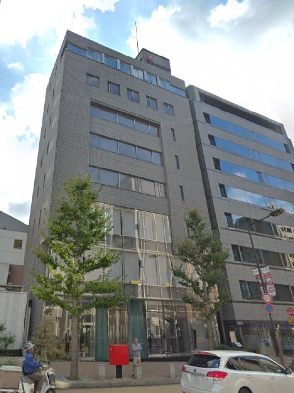 イズム神戸ビル 神戸の貸事務所,賃貸オフィス