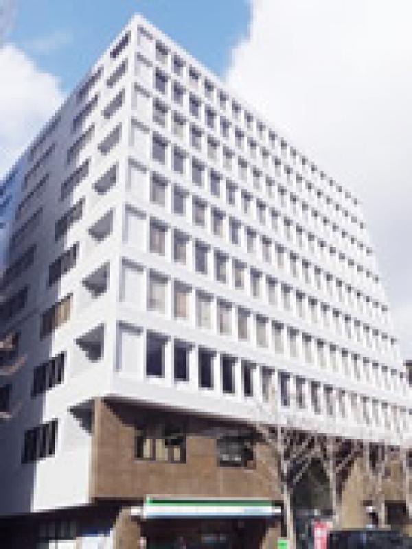 NLC三宮ビル 神戸の貸事務所,賃貸オフィス