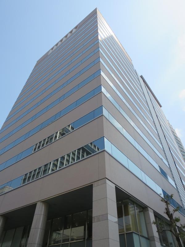 三宮センチュリービル 神戸の貸事務所,賃貸オフィス
